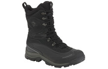 Columbia Men's Bugaboot Plus XTM black/gunmetal